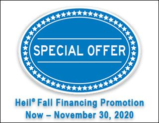 Available through November 30 only. Click here for full details.