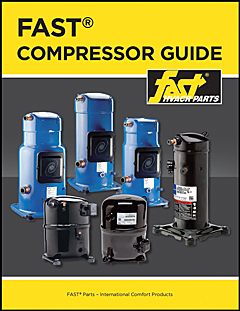 Our Compressor Guide Includes Specifications And Compeive Cross Reference Information On Hundreds Of Compressors Plus Listings Accessories