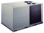RGS-RAS-RHS 7.5 - 12.5 Ton Unit