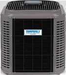 15 SEER Heat Pump