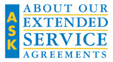 Extended Service Agreements