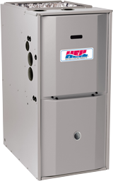 When you think about Carrier Air Conditioning Unit you must also look at carrier ac units, carrier air conditioning prices or carrier air conditioning price, carrier air